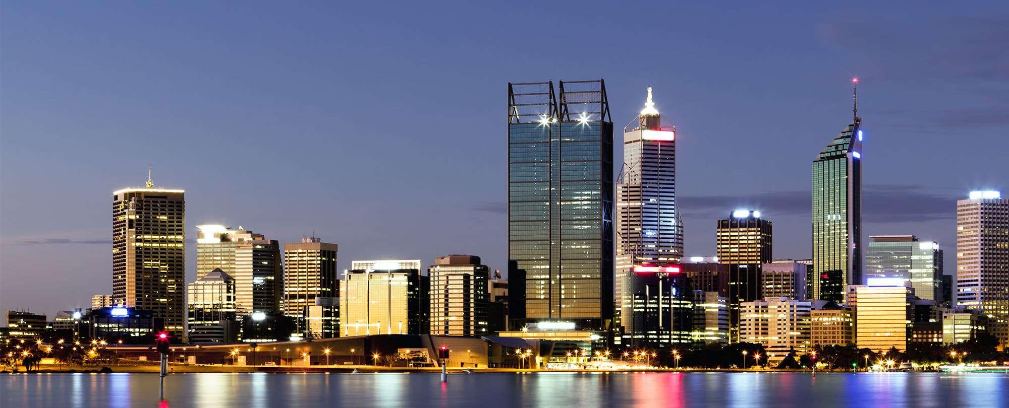 Perth-City1